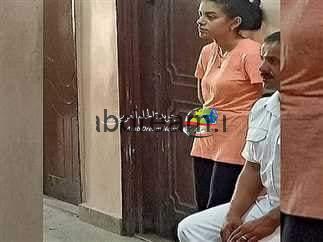 إخلاء سبيل اليوتيوبر أحمد حسن وزينب لصغر سن طفلتهما .