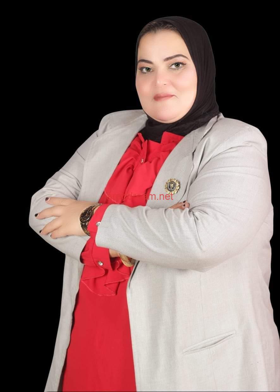 هل تفلح سيطرة رأس المال فى الإستحواذ على البرلمان وتحول الوطنية للإنتخابات الـــ 54 مليون مصرى للنيابة مرة أخرى.