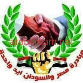 الحصري: تقدم للسودانيين خارطة طريق لسوق العمل بمصر .