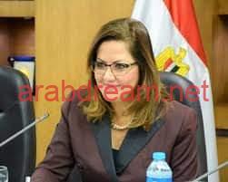 د. هالة السعيد : دور المنظمات الأهلية مهم في المجتمعات لتحقيق أهداف التنمية المستدامة