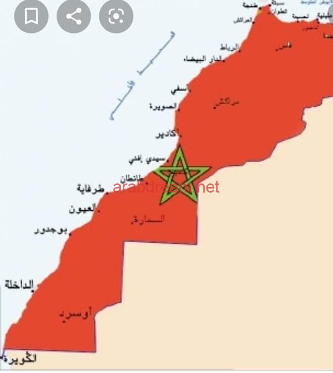 احتضار مجموعات البوليزاريو بعد التحرك الايجابي للدبلوماسية المغربية.