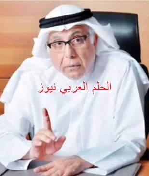 """لماذا تنشره """" القبس"""" في هذا التوقيت ؟ حوار يشكك في الإستثمارات الكويتية والأجنبية في مصر."""