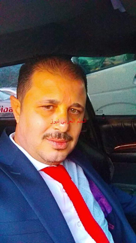 رفض شعبي للقرار الذي اتخذه البرلمان الأوربي ضد مصر