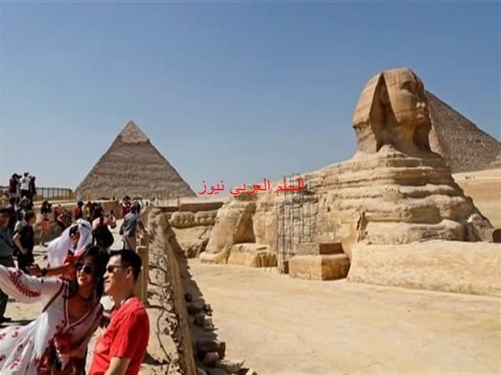 شتي في مصر