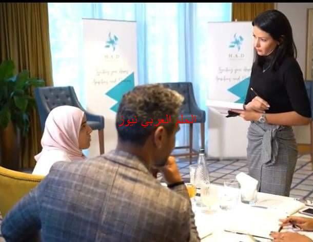 من الإمارات إلى مصر والشرق الأوسط.. بدء انطلاق مبادرة لتمكين العقول العربية