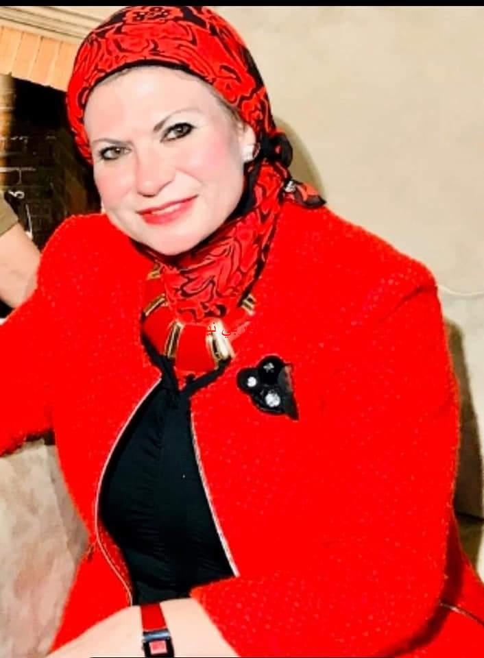 دكتورة سهير الغنام تنظم أمسية شعرية بالتعاون مع الإتحاد الدولي لأمراء وأميرات العرب