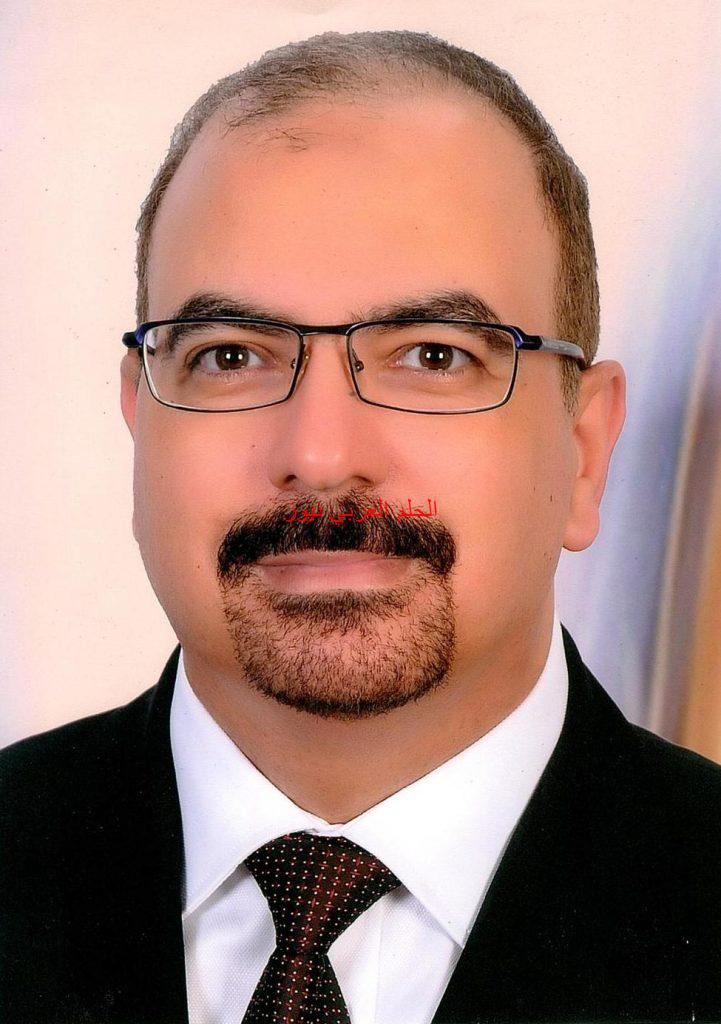 أزمة كورونا ونبادرة الحمام والطريق بقلم ليلي حسين