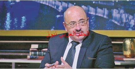 علاء السقطي ودعوة الي الأستثمار في المحافظات لزيادة المبيعات بقلم ليلي حسين