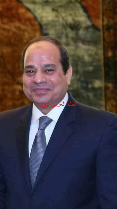نسور مصر البواسل