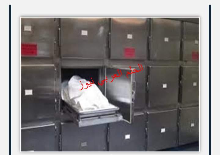 مقتل٢ أمناء شرطة على يد زميل لهما بمرور بني سويف