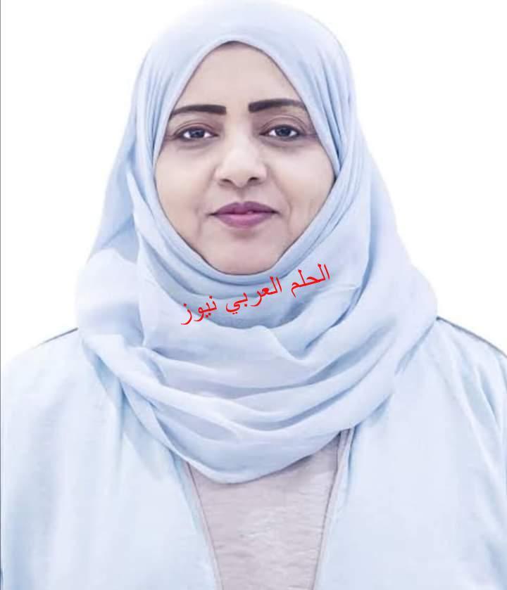 وزيرة التنمية الاجتماعية تترأس وفد سلطنة عمان في المؤتمر العام الثامن لمنظمة المرأة العربية..