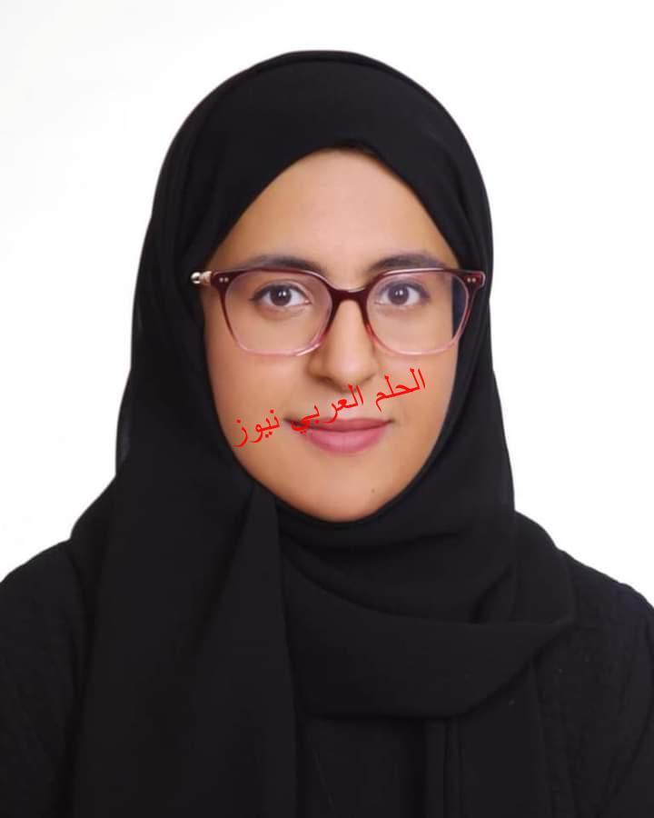 جامعة الإمارات تحتفي بيوم الطفل الإماراتي