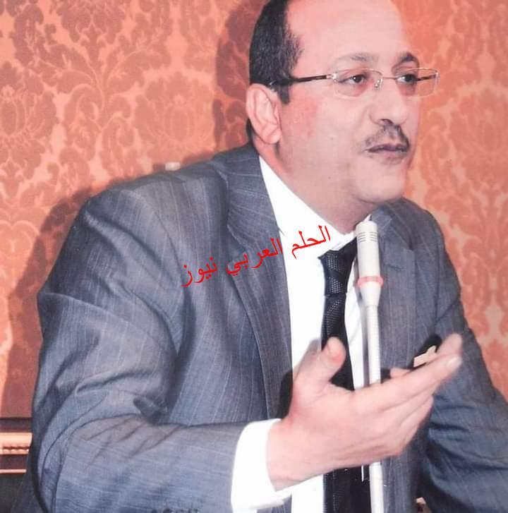 تخليد أسماء شهداء الأطباء