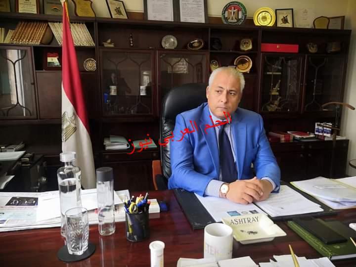 السفارة المصرية بمسقط تتلقى طلبات تجديد الرقم القومي أبريل المقبل