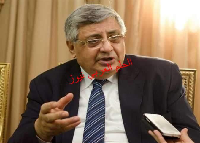 عوض تاج الدين: مصر قدمت تجرية فريدة ومتميزة في برنامجها القومي لمكافحة الدرن