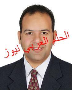 عبد الغفار وتجديد ندب د.انور أسماعيل مساعدا المشروعات القومية بقلم ليلي حسين