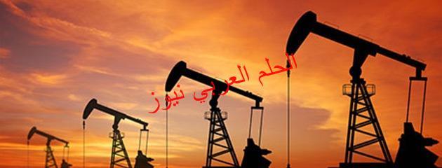 أسعار النفط تقفز لأعلى مستوياتها في عامين ونصف عقب تمديد أوبك بلس تخفيض الإنتاج.
