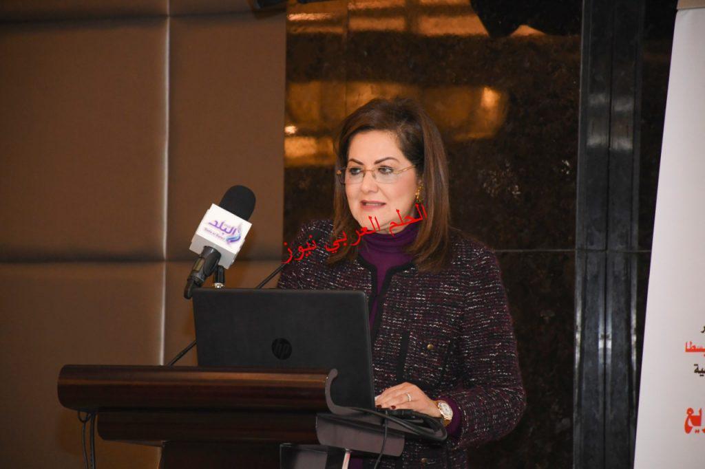 لأول مرة دكتورة هالة السعيد تشارك في لقاء علي كلوب هاوس بقلم ليلي حسين