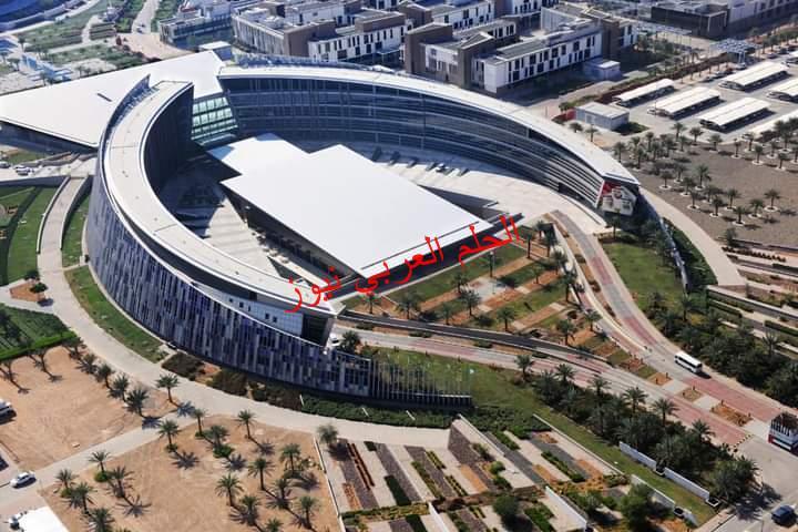 """جامعة الإمارات تحتفل بـ""""يوم الأرض"""""""