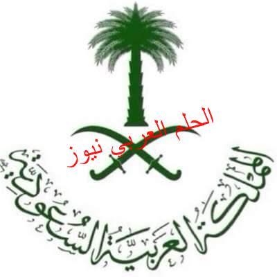 أزمة التأشيرات السعودية توجه العمالة المصرية بسبب انتهاء المدة ومطالبة بتدخل الرئيس السيسي