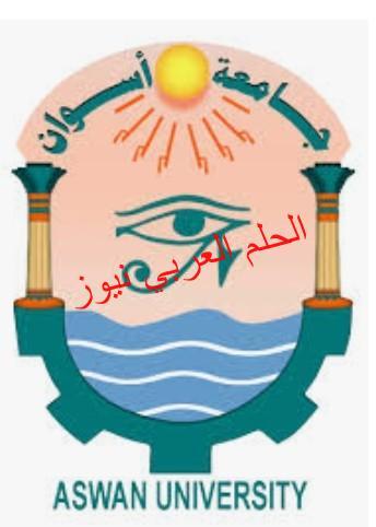 لأول مرة جامعة مصرية ضمن أفضل 100 جامعة على مستوى العالم تحقيقا لأهداف التنمية المستدامة.بقلم ليلي حسين