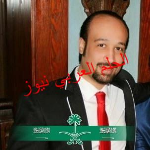 رجل الاعمال السعودي يهنئ رئيس جمهورية مصر بمناسبة عيد الفطر المبارك