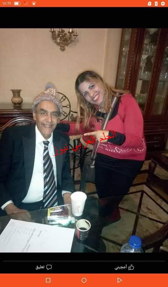نور الياسمين تستعد للمشاركة في فيلم سينمائيّ بعد العيد