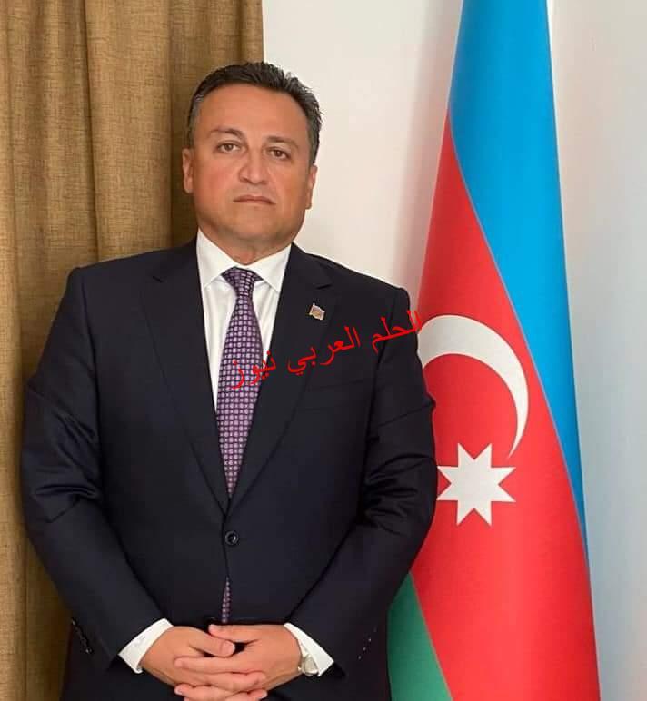 جافيدان حسينوف: أذربيجان دولة ديمقراطية قائمة على المساواة