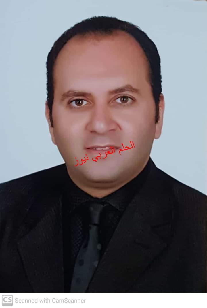 معلومات مهمة عن التطعيم فى مصر