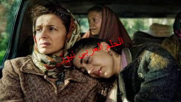 """""""الذهب الأبيض"""" العماني.. أفضل فيلم بمهرجان سينمانا الدولي"""