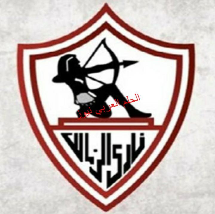 مجلس الزمالك: التجديد لفرجاني على رأس أولوياتنا.. ونرفض تصريحات وكيل أعماله بقلم ليلي حسين