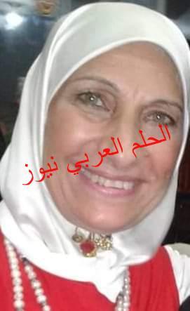 التطعيم وما  يحيطة من مروجي ألأشاعات بقلم ليلي حسين