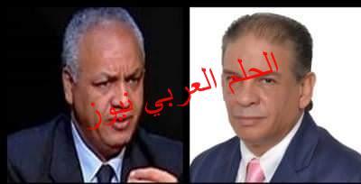 مصطفى بكري يكشف أزمة الضرائب مع الجمعيات الأهلية ويطالب بتدخل البرلمان