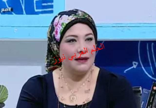 حنان كساب: قلة وعى المرأة بحقوقها القانونية جعلها تعيش واقعاً مأساويا في المحاكم