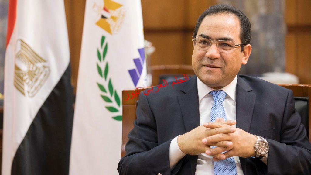 د.صالح الشيخ التنظيم والإدارة يوافق على التسوية لعدد 60 موظفا بثلاث محافظات بقلم ليلي حسين