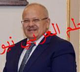 على عرش جوائز الدولة علماء جامعة القاهرة يتربعون بقلم ليلي حسين