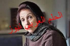 """جوجل يحتفل اليوم بالفنانة الفلسطينية """"مليحة أفنان"""""""