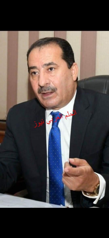 د. عدلي سعداوي: يطرح الخيارات المطروحة بخصوص سد النهضة أمام مجلس الأمن