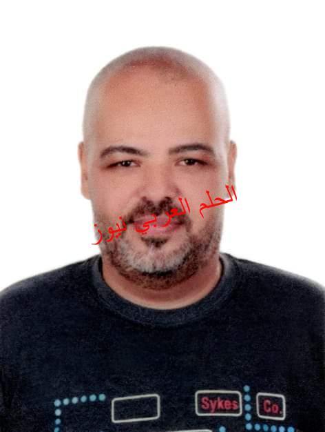الصحفي عادل مراد يفصح عن موعد ومكان إقامة مهرجان الدراما التاريخية