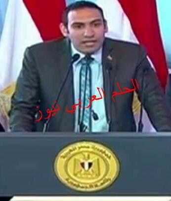 مصر لديها القدرة الكاملة لحسم ملف سد النهضة وتتعامل برشد وحكمة شديدة.