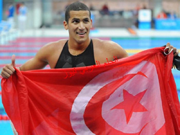 العربي أسامة الملولي ينسحب من الأولمبياد