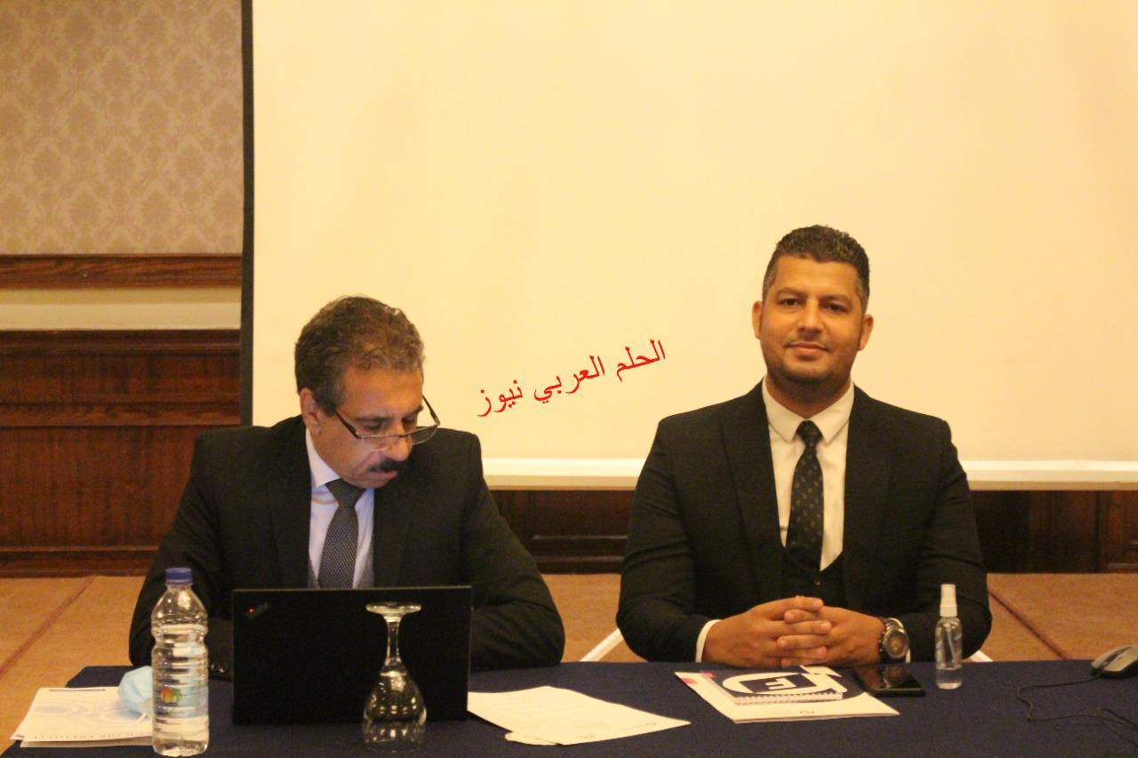 مجلس الشباب المصري يطلق برنامج شركاء في المناخ افتتح اليوم مجلس الشباب المصري سلسلة ورش العمل الخاصة