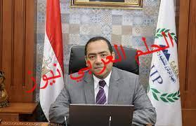 صالح الشيخ الموافقة علي ترقية العاملين المُثبتين على الدرجات الشخصية بالفصل المستقل بقلم ليلي حسين