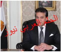 اليوم..بدء تنسيق المرحلة الأولى للجامعات الخاصة وإعلان النتائج 9 سبتمبر بقلم ليلي حسين