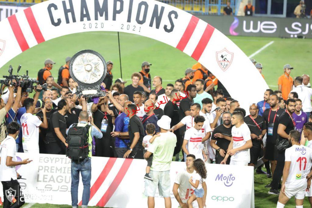 الزمالك في بيان رسمي يرفض قرارات اتحاد الكرة بقلم ليلي حسين