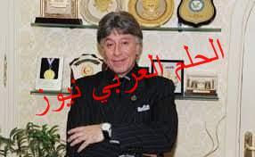 """د. إبراهيم الفقي في ذكري ميلاده """"أبحث دائماً عن السعادة في داخلك"""""""