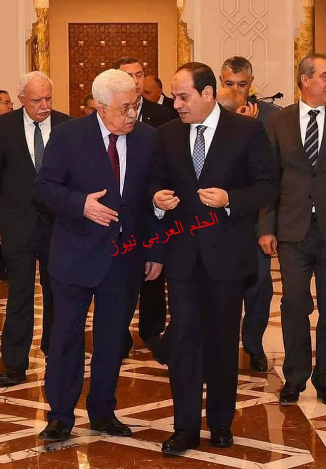 مناشدة لسفير دولة فلسطين بالقاهرة