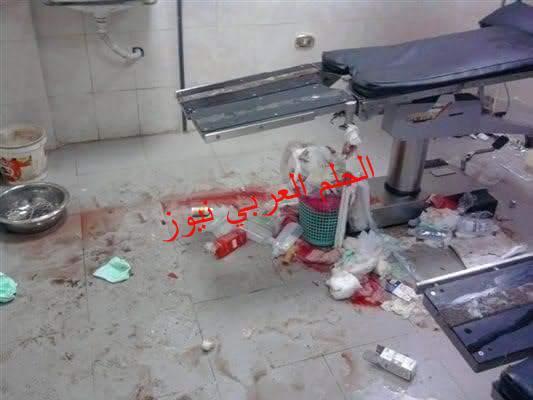 الإهمال يحاصر قرية دلجا بالمنيا.. الأهالي: نعاني انعدام الخدمات والوحدات الصحية خالية من الأطباء