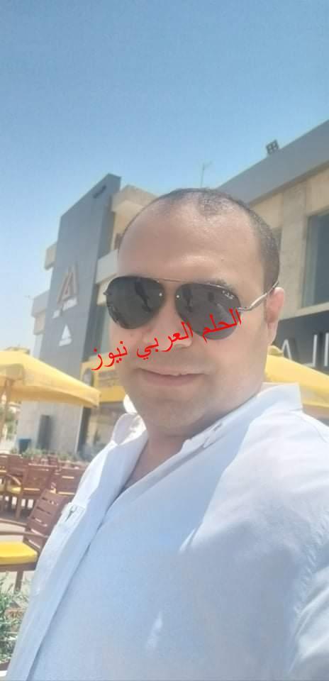 مصر اولآ .. بقلم/ رامي ابراهيم