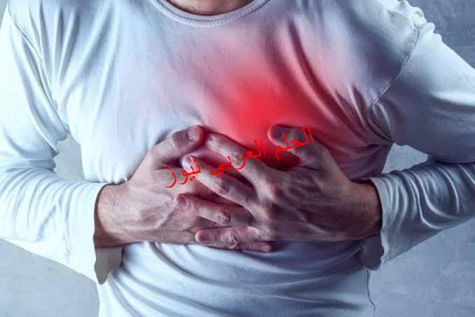 مستشفيات جامعه عين شمس تعلن عن برنامج جديد في تشخيص مرض القلب